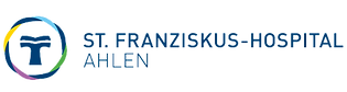 Franziskus Logo.png