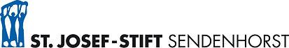 Logo SJS blau mit Schrift.jpg