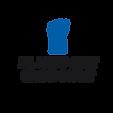 SJS_Logo_300.png