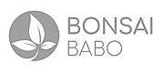 LogoBonsai.png