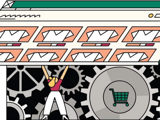 Driving Traffic but No Sales? Here's How to Diagnose and Improve Your Store