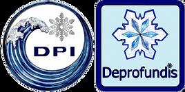DPI_Deprofundis_logo600x300_T.png
