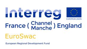 Événement de lancement du projet EuroSwac