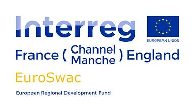 Logo EuroSwac