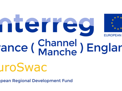 EuroSwac Project kick off event