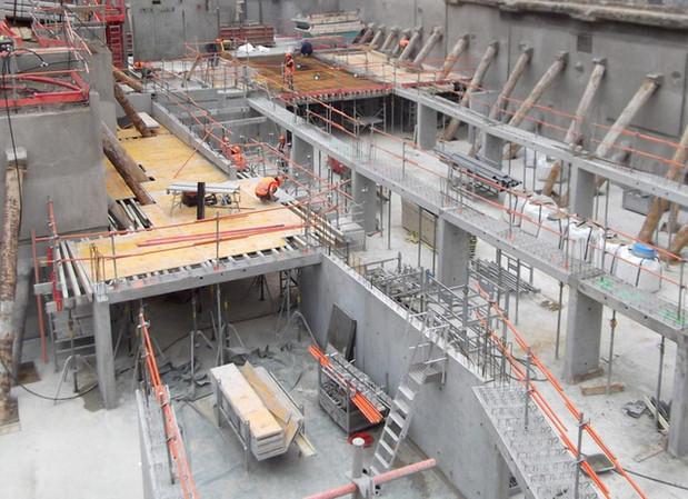 etude-construction-batiment-geotechnique