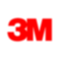 logo_3M_good_qualité_FB.png