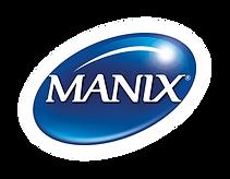 logo manix.png