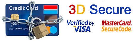 3d-secure.jpg