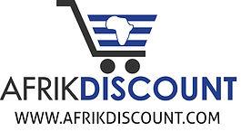 AFRIK DISCOUNT LOGO www.jpg