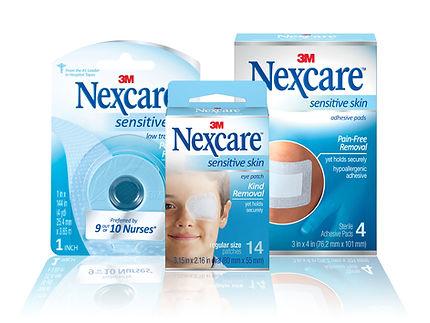 Nexcare_SSProductGroup_CMYK_highres.jpg