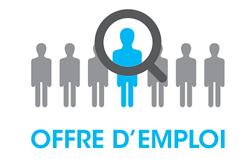 Offre-emploi.png