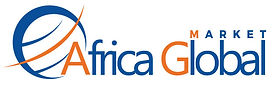 logo-Africa-Global-Market.jpg