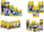 20140127124201-3M---Futuro---Hoseiry-&-S