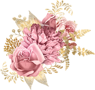 pink-and-gold_0002_3.png