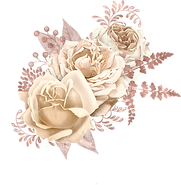 ivory-and-rose-gold_0002_bouquet-4.png