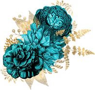 turquoise-and-gold-floral_0002_3.png