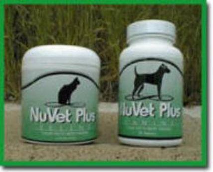 nuvet_pic_for_website-306x248.jpeg