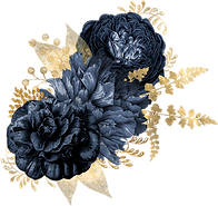navy-and-gold-floral_0002_3.png
