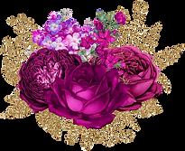 bouquet_0000_bouquet-1.png