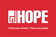 Hope logos protect -03.png