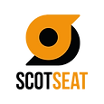 scotseat_edited.png