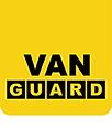 Van guard.png