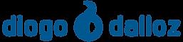DIOGODALLOZ_LOGO_site.png