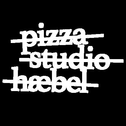 psh_logo_01_wt.png
