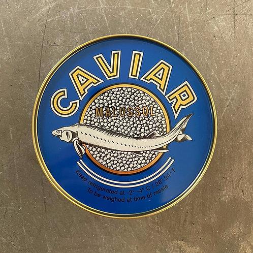 """Caviar Dose """"Heritage"""" 1kg"""