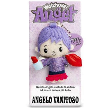 ANGELO PORTACHIAVI WATCHOVER ANGEL ANGELO VANITOSO