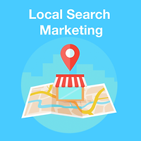 local-search-marketing.png