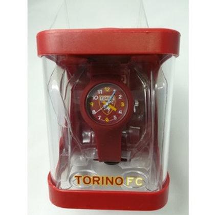 Copia di OROLOGIO DA POLSO TORINO FC