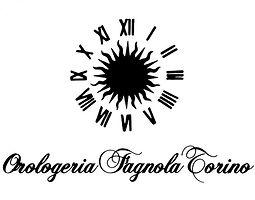Logo Fagnola con sole..jpg