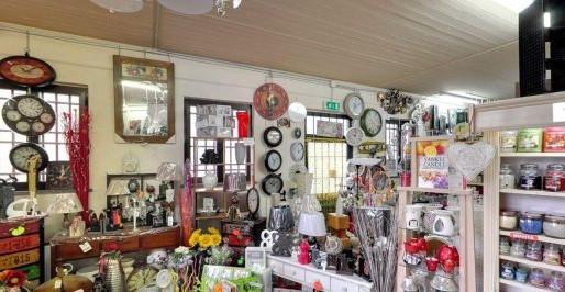 Idee regalo e souvenir - regali originali utili e introvabili- negozi di regali originali a Torino