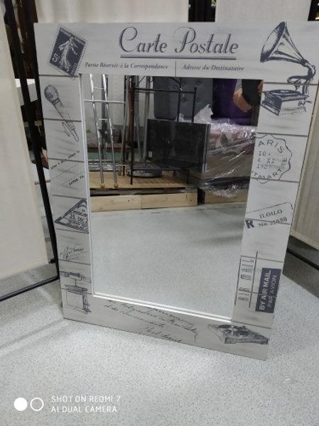 SPECCHIO MIS.60X80 cm