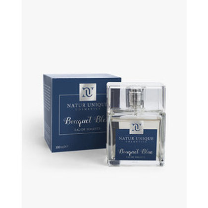 PROFUMO BOUQUET BLEU NATUR UNIQUE 100ML