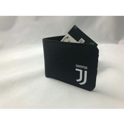 PORTAFOGLIO JUVENTUS FC