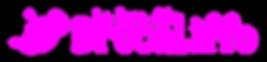 logo_ori_1.png