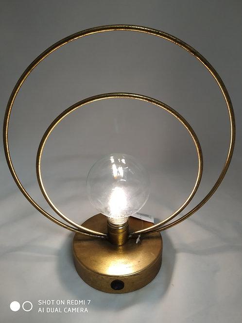 lampada h.30
