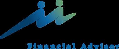 Maurizio_Dainelli_Logo_originale.png