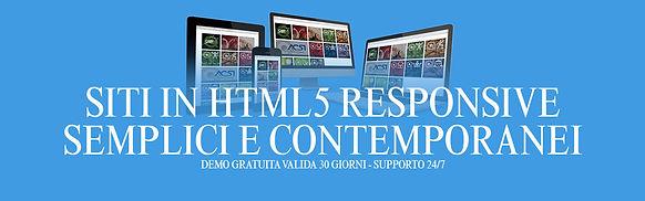 kreativo-homepage11.jpg