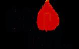 logo-detercart.png