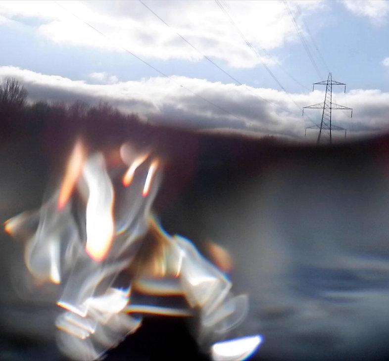 Test_footageandsound_2_HD1080squarepixels_a1300dpi_edited.jpg