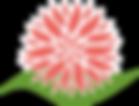 logo tekstita.png