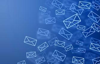 b2b_email_best_practices_webinar_.jpg