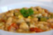 Cassoulet_végétarien_en_crème_de_courget