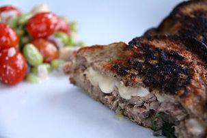 Grilled_cheese_au_porc_effiloché,_brie_e