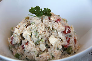Salade_de_riz_au_thon_et_poivrons_mariné