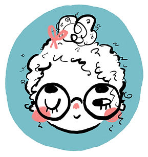 logo No Text.jpg